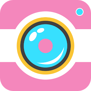 Download free Z Beauty Cam for PC on Windows and Mac