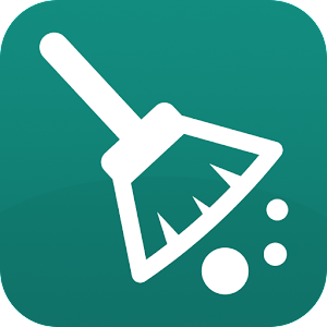 Media Cleaner for Whatsapp - Manage Junk & Waste
