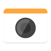 Download HTC Camera APK on PC