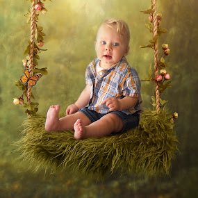 (9) 2015-07-09 by Richelle Wyatt - Babies & Children Babies