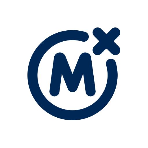 Android aplikacija Mozzart Sport na Android Srbija