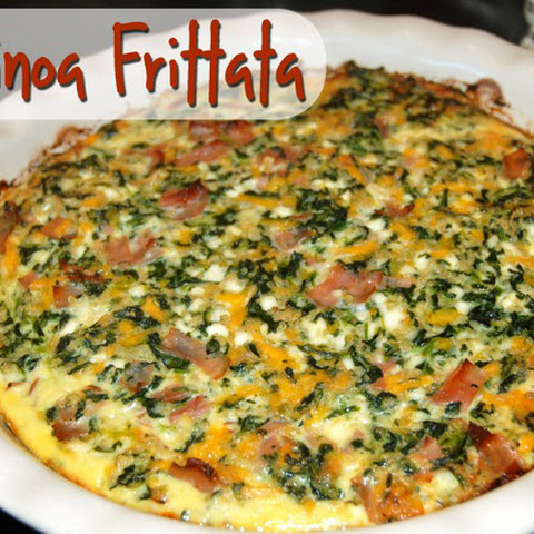 10 Best Cottage Cheese Frittata Recipes | Yummly