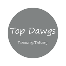 Top Dawgs Newcastle