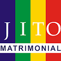 JITO Matrimonial for Jains APK for Bluestacks