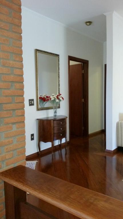 Casa 3 Dorm, Cidade Universitária, Campinas (CA1233) - Foto 19