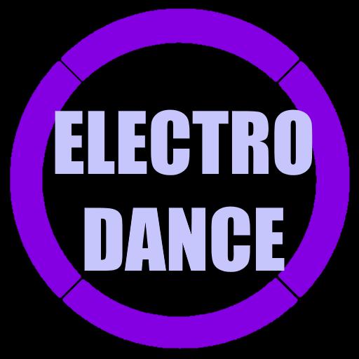 Electronic radio Dance radio APK Cracked Download