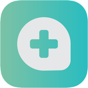 Download Akos APK