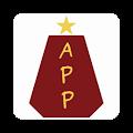 Deportes Tolima App