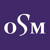 OSM APK for Ubuntu