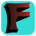 Fhx COC Server Complete