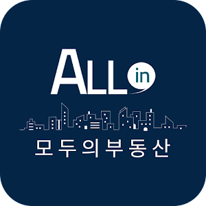 Download 모두의 부동산-올인 For PC Windows and Mac