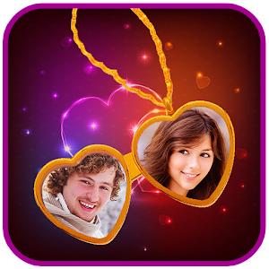 Download Locket Photo Frames : 2018 for Windows Phone