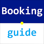 Booking guide : Guide for Booking.com