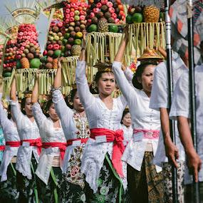 Mepeed by Rah Juan - People Group/Corporate ( bali, rah juan, people, bali natural photoworks, culture,  )