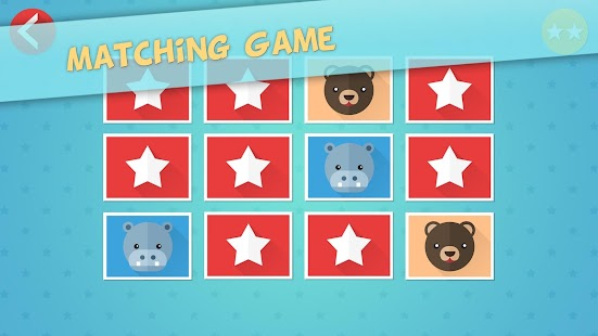 App ABC Preschool Free APK for Windows Phone