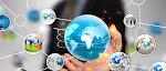 Best Ecommerce website development company gurgaon