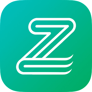 ZTrails For PC (Windows & MAC)