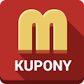 App Kupony do Maka apk for kindle fire