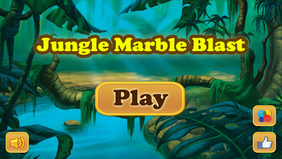 Game Jungle Marble Blast Apk For Windows Phone Download