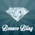 Free Bounce Bounce Bling APK for Windows 8