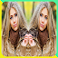 Mirror Photo Editor and Effect for Lollipop - Android 5.0