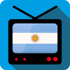 TV Argentina Channel Info