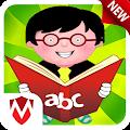 10 Educational games APK Descargar
