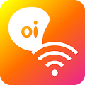Oi WiFi APK for Kindle Fire