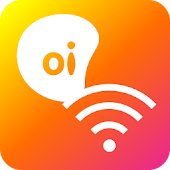 Oi WiFi APK for Ubuntu