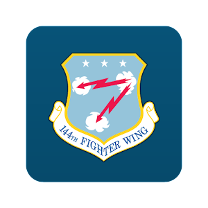 Download 144th Fighter Wing For PC Windows and Mac