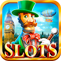 Casino Around the World Slots