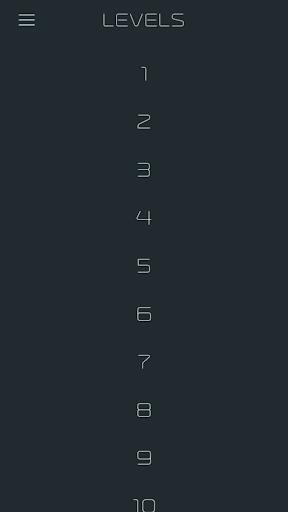 Tetraa Puzzle screenshot 5