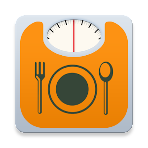 App Recipes for Weight Watchers apk for kindle fire ...