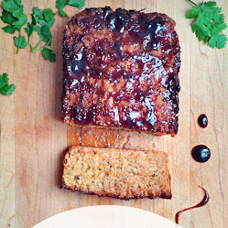 Ground Chicken Meatloaf Sauce Recipes