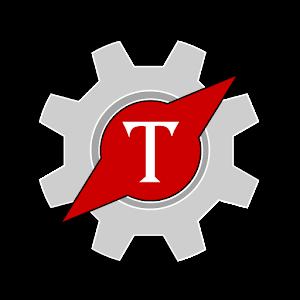 Tasker Plugin for Tesla - Automate your Tesla! For PC