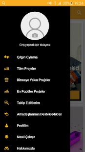 App Arıkovanı apk for kindle fire