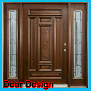 Download Door Design For PC Windows and Mac