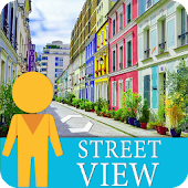 App Street View Maps Live Pro : Discover world APK for Windows Phone
