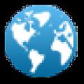 Download Herken jij radicalisering APK for Laptop