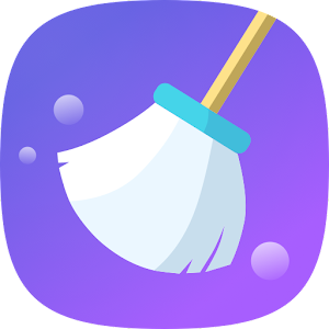 Super Cleaner Expert For PC