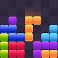 Puzzle Block Legend APK for Bluestacks