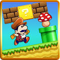 Download Adventures Of Super Smash Boy APK to PC
