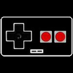 NES Emulator - Arcade Games (Full and Free Games) For PC / Windows / MAC