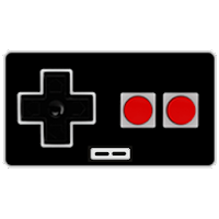 NES Emulator - Arcade Games (Full and Free Games) For PC Free Download (Windows/Mac)