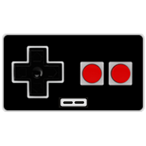 NES Emulator - Arcade Games (Full and Free Games) Online PC (Windows / MAC)