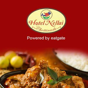 Download Hotel Nellai Deliver Delicious food by eatgate For PC Windows and Mac