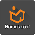 Rentals by Homes.com for Lollipop - Android 5.0