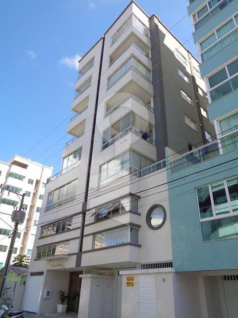 Apartamento residencial para locação, Meia Praia, Itapema.