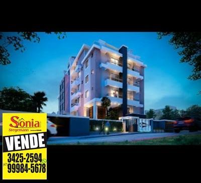 Imagem Apartamento Joinville Costa e Silva 2073108