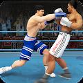 Game Ninja Punch Boxing Warrior: Kung Fu Karate Fighter APK for Kindle